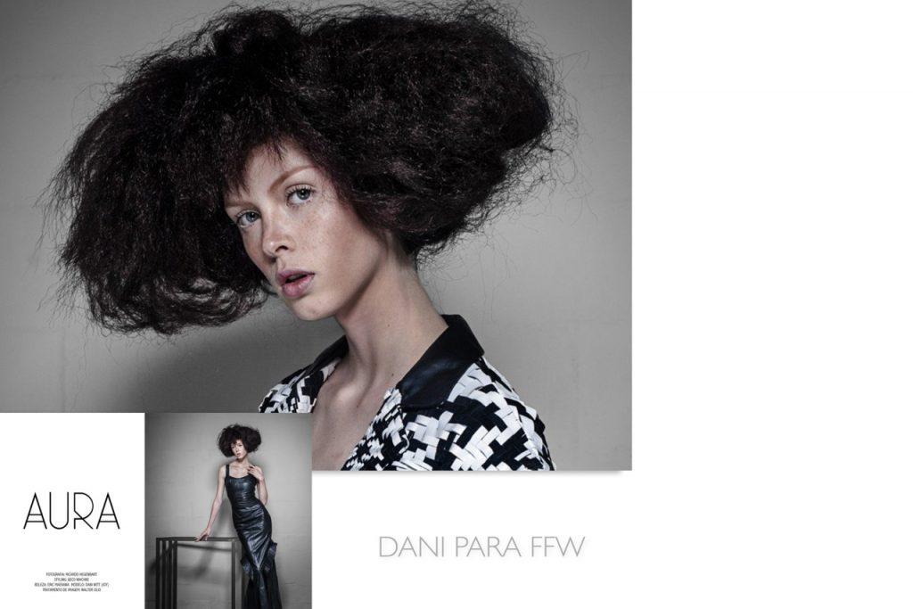 DANI_FFW