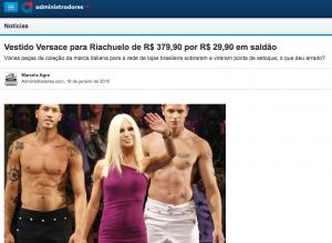 Riachuelo_Versace_update