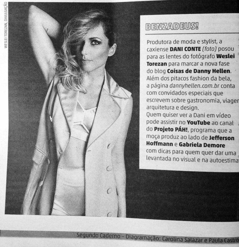 DHnoticia_jornal_ZH_zoom
