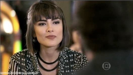 Patricia-amor-a-vida_0
